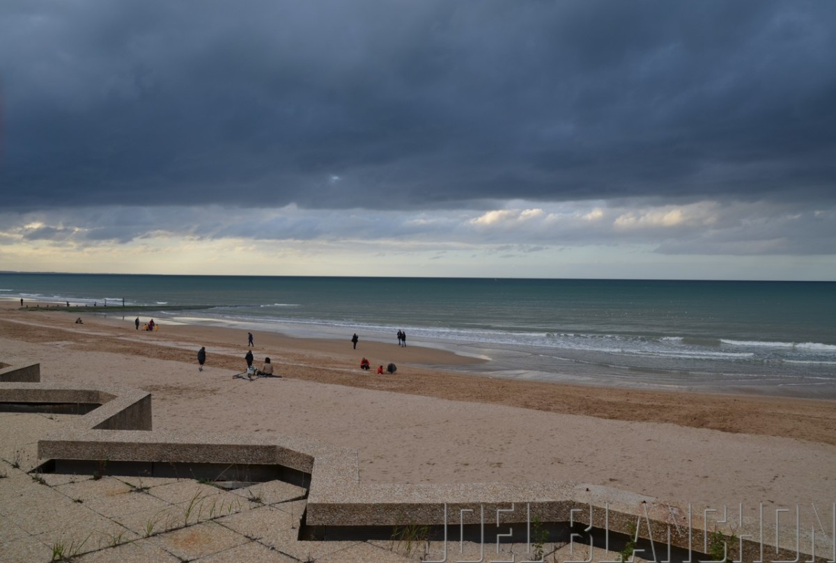 Cabourg 2014 jo l blanchon photographe d 39 art et for Art et decoration fevrier 2014