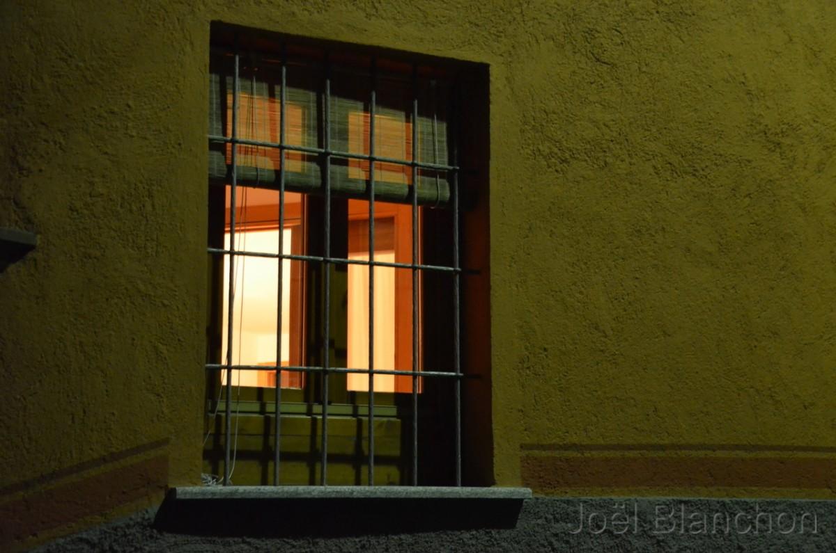 Fenetre secrete jo l blanchon photographe d 39 art et for Fenetre plexiglass