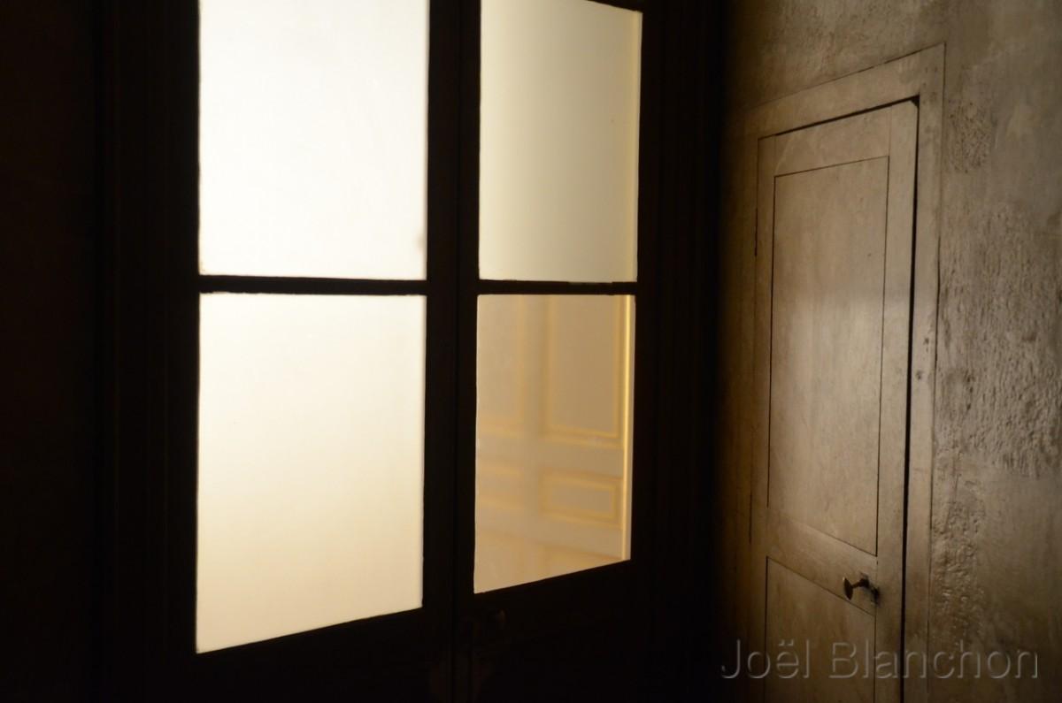 Fenetre sur cour jo l blanchon photographe d 39 art et for Fenetre plexiglass